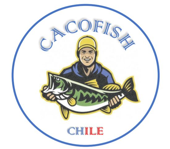 cacoFISH-
